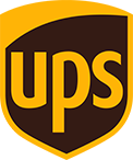 UPS Logo