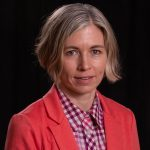 Dr. Cindy Harnett