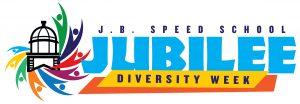 Diversity Week Jubilee