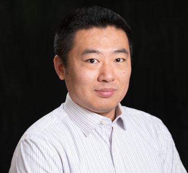 Sihan Zhang