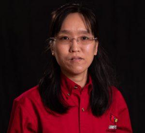Dr. Zhihui Sun