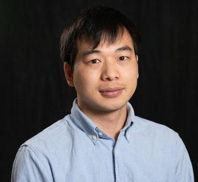 Huan Jiang