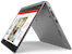 A Lenovo Yoga L13 Tablet
