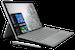 A Microsoft Surface Pro 7