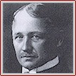 """Frederick W. Taylor the so-called """"Father of Scientific Management"""""""