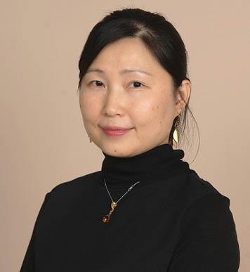 Sumei Zhang