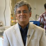 Dr. Sundar Atre