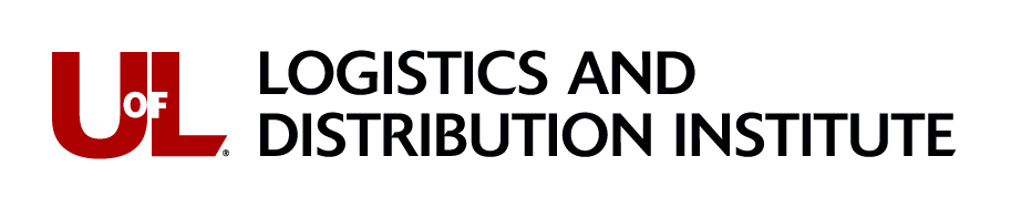 Logo for Logistics and Distribution Institute