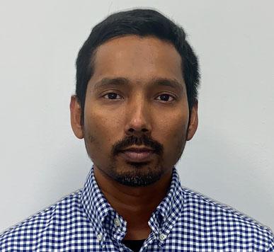 Salahuddin Ayuby