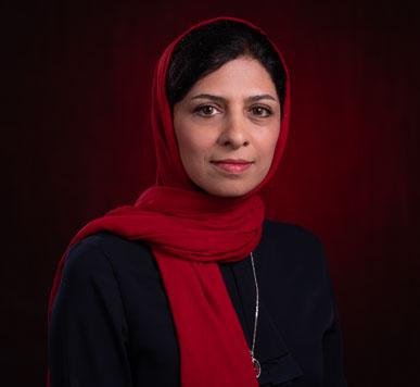 Sima Shafaei