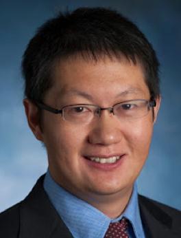 Dr. Jimin Shi