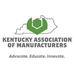"""""""Kentucky Association of Manufacturers"""" width="""