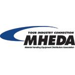 """MHEDA"""