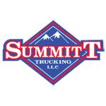 """""""Summit"""