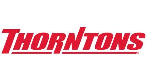 Thorton's